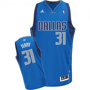 Authentic Dallas Mavericks 012 Jerseys IIJ1306