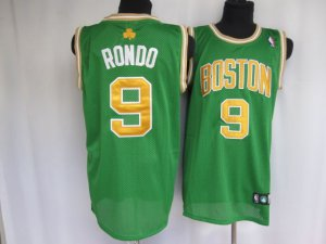 Best Boston Celtics 035 Merchandise PMM507