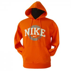 Best Hoodies 09 Merchandise XRQ4452