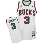Best Milwaukee Apparel Bucks 005 DVO2845
