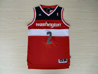 Buy Washington Wizards 001 Jerseys WFR4214