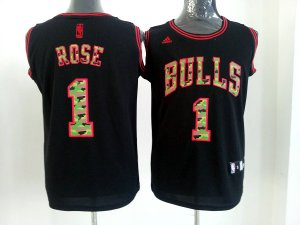 Delicious Chicago Bulls Basketball 062 JDQ926