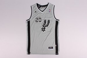Discount Buy San Antonio Spurs 051 Apparel CJX3778