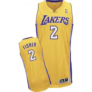 Fashion Los Angeles Jerseys Lakers 008 XTV2511