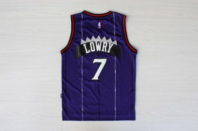 Fine fabric Kyle Gear Lowry throwback purple color DFO3913