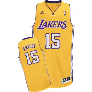Good quality Los Angeles Lakers Gear 046 JRD2546