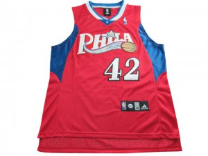 High cost performance Merchandise Philadelphia Sixers 004 GYT3296