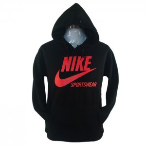 Latest Basketball Hoodies 31 QHS4474