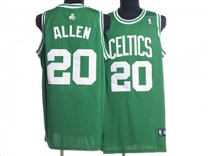 Latest Jerseys Boston Celtics 005 QPK478