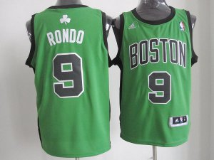 Lowest price guarantee NBA Boston Celtics 062 XJZ534