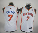 New Release Merchandise York Knicks 020 PBR3040
