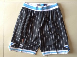 New Shorts 46 Gear WKL4582
