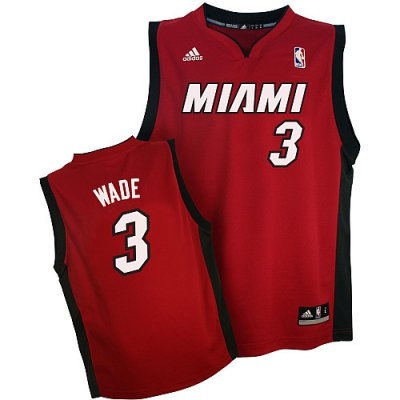Online Cheap Miami Heat 017 Merchandise PIR2708