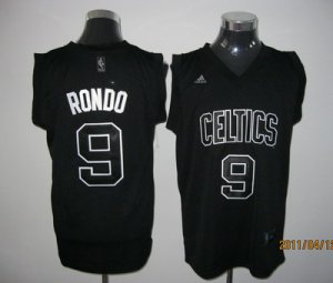 Outlet Boston Celtics 048 Basketball IQQ520