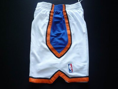 The Latest Shorts Apparel 040 MLK4574