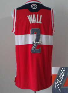 Top Quality Player Signed 07 Basketball PHF3411