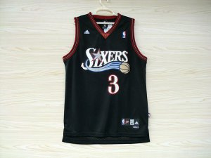 good quality Superstar NBA Allen Iverson 004 MLE81