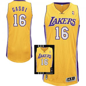 2018 New Los Angeles Lakers 032 Clothing ECU2532