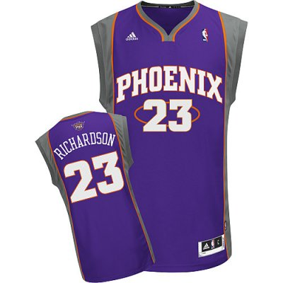 65% Off Clothing Phoenix Suns 002 JQD3355
