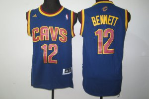 Activities in sales Cleveland Cavaliers Apparel 034 LTF1260