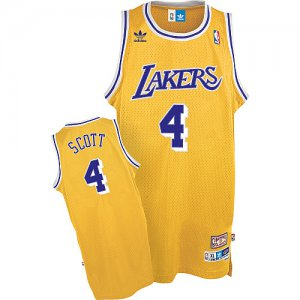 Attractive Apparel Los Angeles Lakers 005 YEB2508