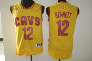 Best Cheap Cleveland Cavaliers 031 Clothing ULE1257