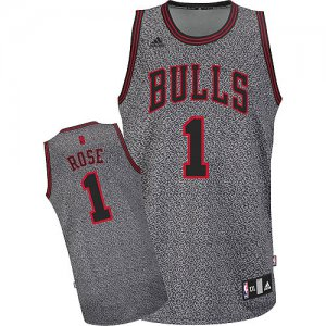 Best Gift Chicago Bulls 054 Jerseys WHT918