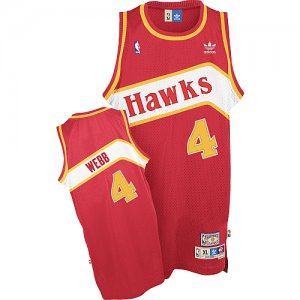 Cheap Atlanta NBA Hawks 17 YQM405
