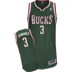 Cheap Online Sale Milwaukee Bucks 004 Merchandise CBS2844