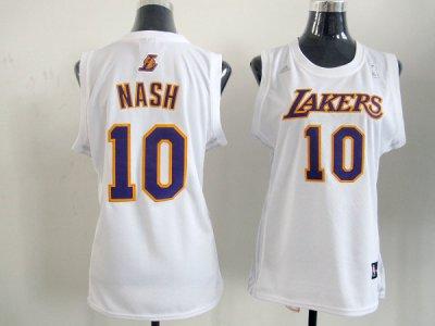 Cheap with Los NBA Angeles Lakers Women 001 OCD4428
