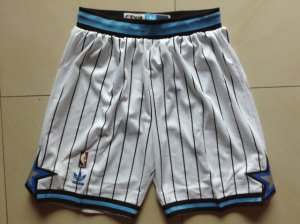 Exactly Fit Shorts Jersey 51 LVV4587