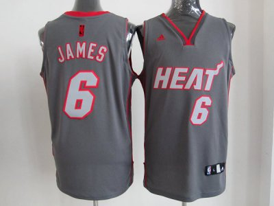 Find Quality Products Miami Heat 093 Clothing BOL2785
