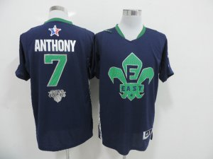 For Sale All Star 2013 14 Merchandise 15 BPI2901