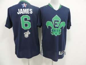 Hot Cheap Sale All Star 2013 14 Jerseys 17 MIW2903
