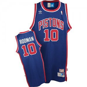 Hot Online Detroit Pistons 006 NBA ZPO1428