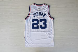 Hot Sale SuperStar Michael Jerseys Jordan 002 MJY107