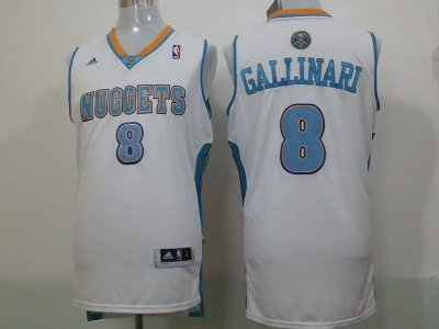 Lowest Price Apparel Denver Nuggets 041 SDB1368