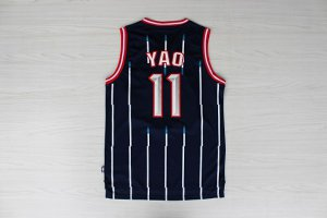 New Arrival Jersey Houston Rockets 033 WBB1980