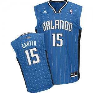 New Cheap Orlando Magic 016 Jerseys KKH3204