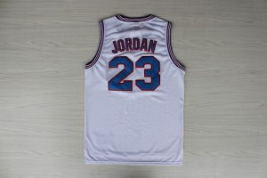 New Cheap SuperStar Michael Jerseys Jordan 018 ENL123