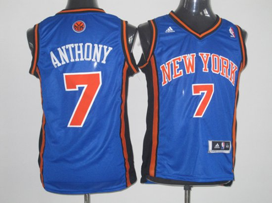 New Design Clothing York Knicks 013 Hxl3033 Nba Shirts Where To