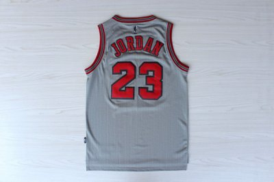 Newest SuperStar Jersey Michael Jordan 035 VKJ140