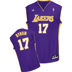 On Sale Los Angeles Lakers Clothing 004 QHM2507