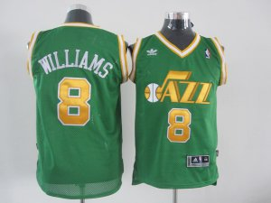 On Sale Utah Jazz 004 Gear IRB4167
