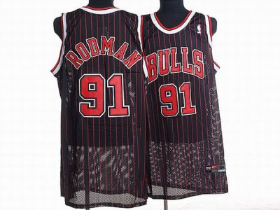 Online Chicago Bulls Basketball 024 YDM888