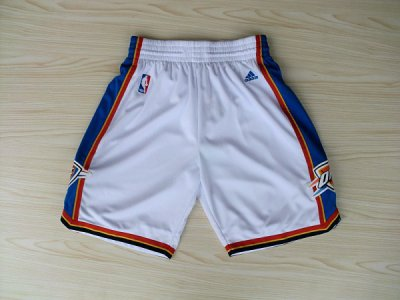 Online Sale 2018 Shorts Apparel 75 HDT4609