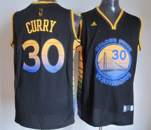 Originals Golden State NBA Warriors 30 black EQB1834