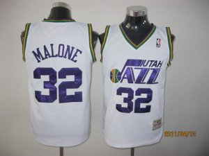 Popular Apparel Utah Jazz 005 BZO4168