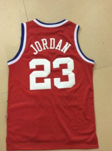 Shop Cheap Michael Jerseys Jordan 1989 Year all star game 36 HZE173