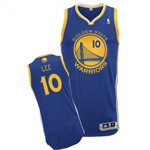 Smooth NBA Golden State Warriors 002 GGT1817